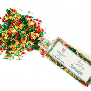 Christmas Sprinkles